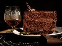 csokolades szelet