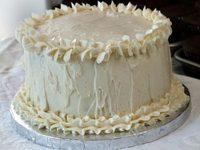 feher-torta-mandulaval