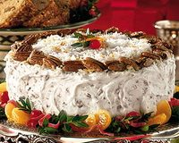 kremes-torta
