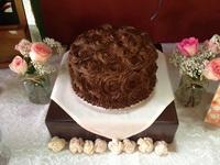mutatos-torta