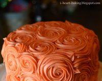 születésnapi-narancs-torta