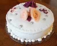 ana-torta1