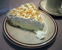 omlos-kremes-pite