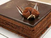 stefanija torta2
