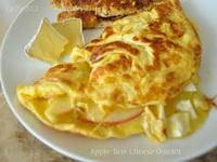 svájci-almás-narancsos-omlett