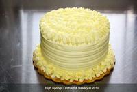 vajkrém-torta