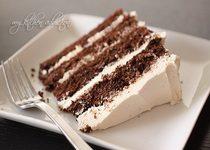 Baileys-csokoládétorta2