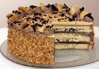 badem-cokoladna-torta