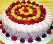 vocna-torta-s-koricama-za-rozen-tortu