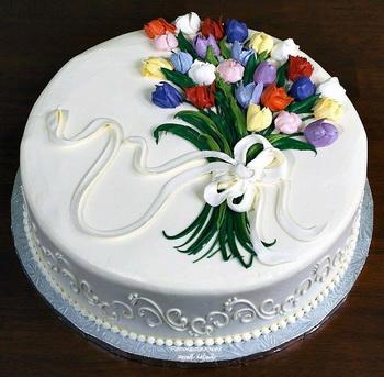Ünnepi torta2