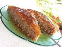 baklava-receptek
