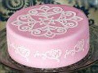 blaha-lujza-torta