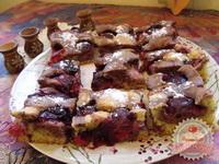 pite-fahejas-mezes-szilvaval