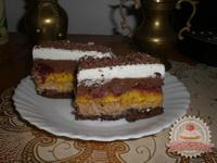 dios-csokis-meggyes
