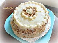 francia-kremes-torta