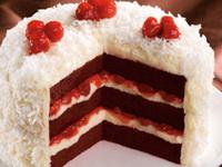 voros-barsony-torta