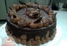 csupacsoki-torta-1