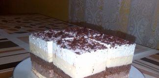 habos-csokis-vaniliakremes-kocka