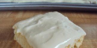kokuszos-szelet