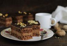 karacsonyi-dios-szelet-fott-csokoladekremmel