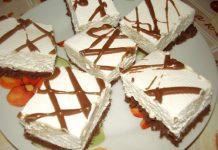 kremes-mascarpones-szelet