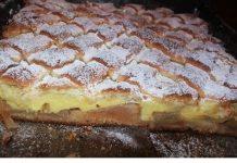 mamorito-vaniliapudingos-almas-szelet