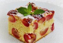 cseresznyes pite kevert tesztaval03