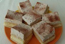 gesztenyehabos-kekszsuti-sutes-nelkul