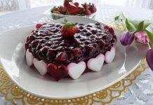 lisztmentes-csokitorta