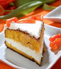Karibi torta